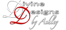 Divine Designs by Ashley